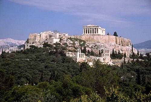 GB Acropolis